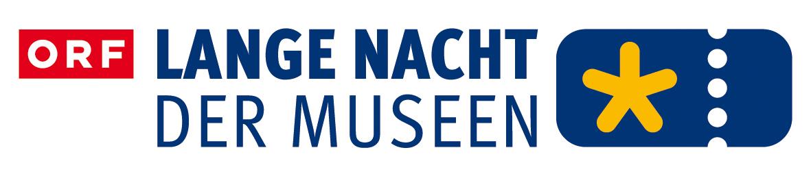 Lange Nach der Museen 2015